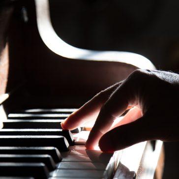 Piano Lessons in Vestavia AL