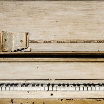 Piano Lessons in Vestavia AL - piano no music memorization